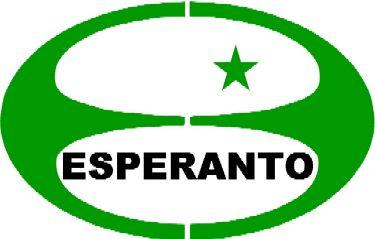Esperantovlag